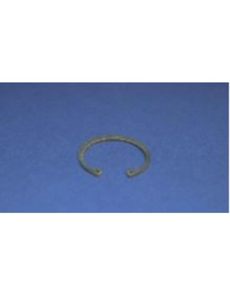 KMT Style Snap Ring, IOC