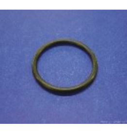 KMT Style O-Ring, Retaining Flange, CP3