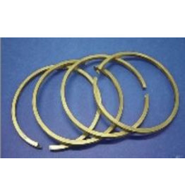 KMT Style Piston Ring, 6.0""