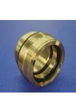 KMT Style Seal, Hydraulic Ram, SLII