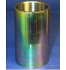 """KMT Style Hydraulic Cylinder, 5.5"""""""