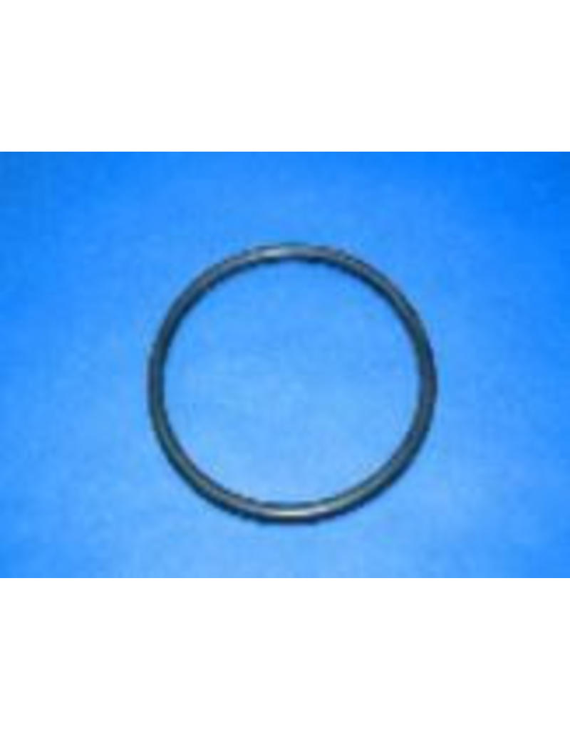 KMT Style O-ring, Oil Filter Canister, K10