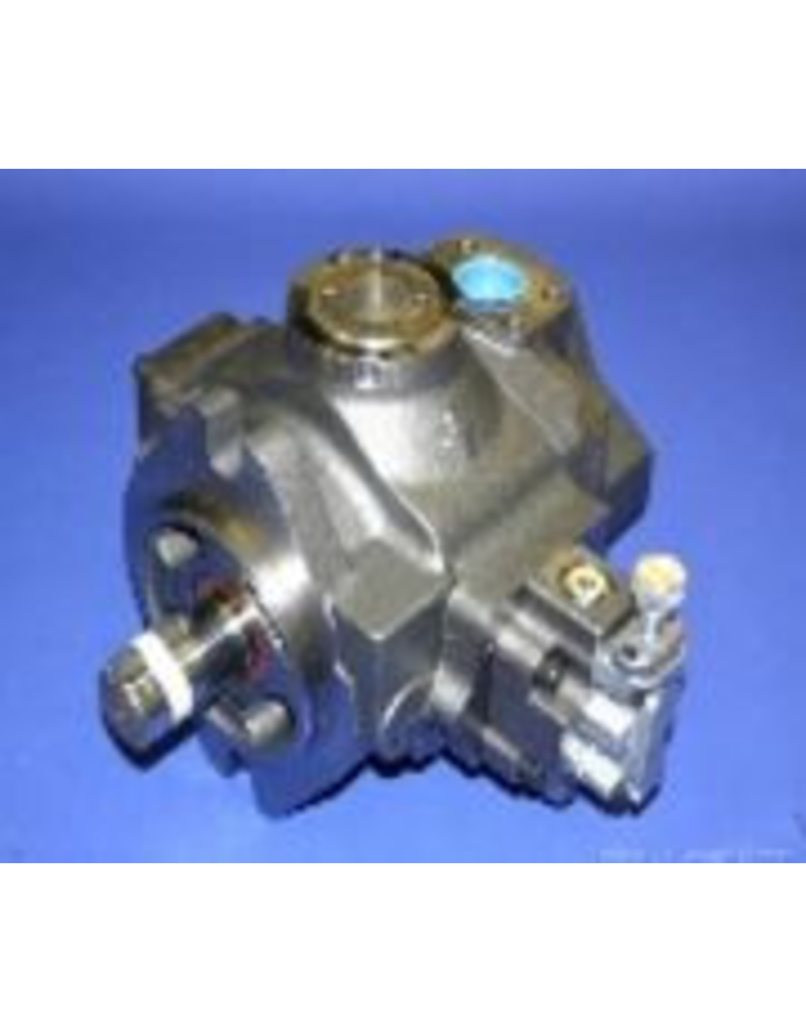KMT Style Hydraulic Pump, SV80, 1500 psi