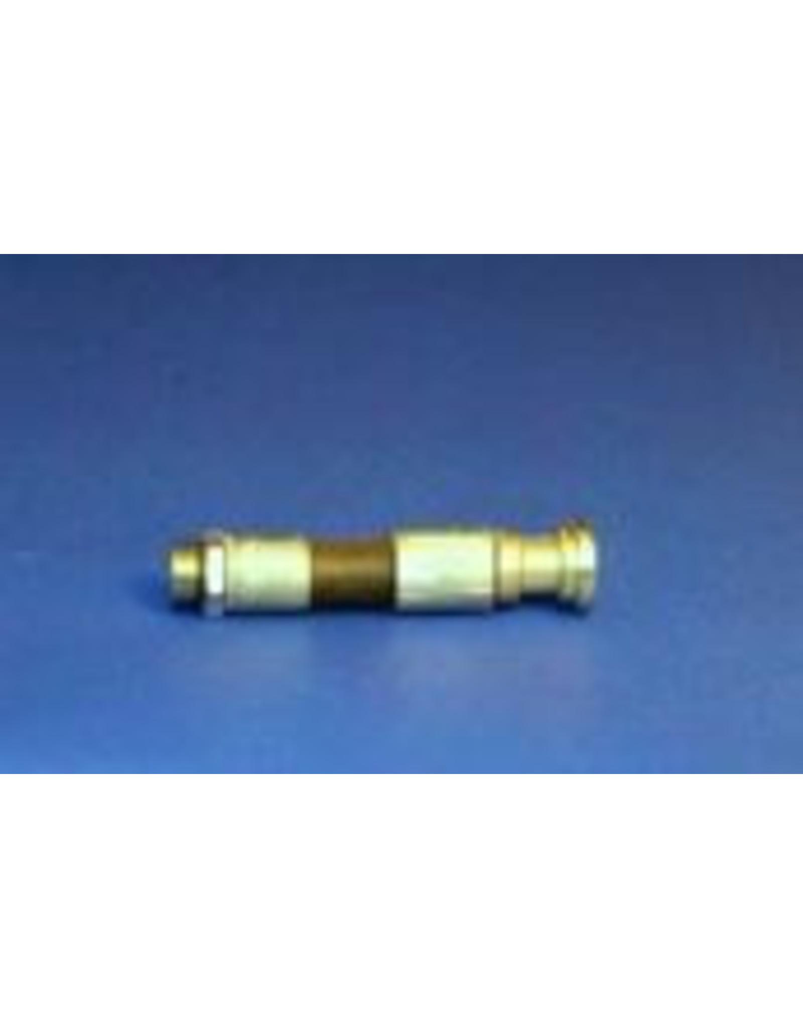 KMT Style Hydraulic Hose, SLI/ SLII