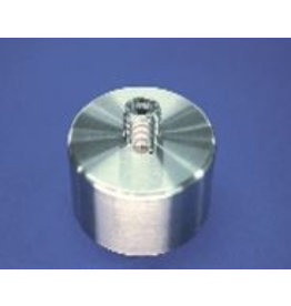 KMT Style Actuator Cylinder, NS