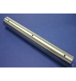 KMT Style Cylinder Spacer, HP Cylinder, Stainless Steel
