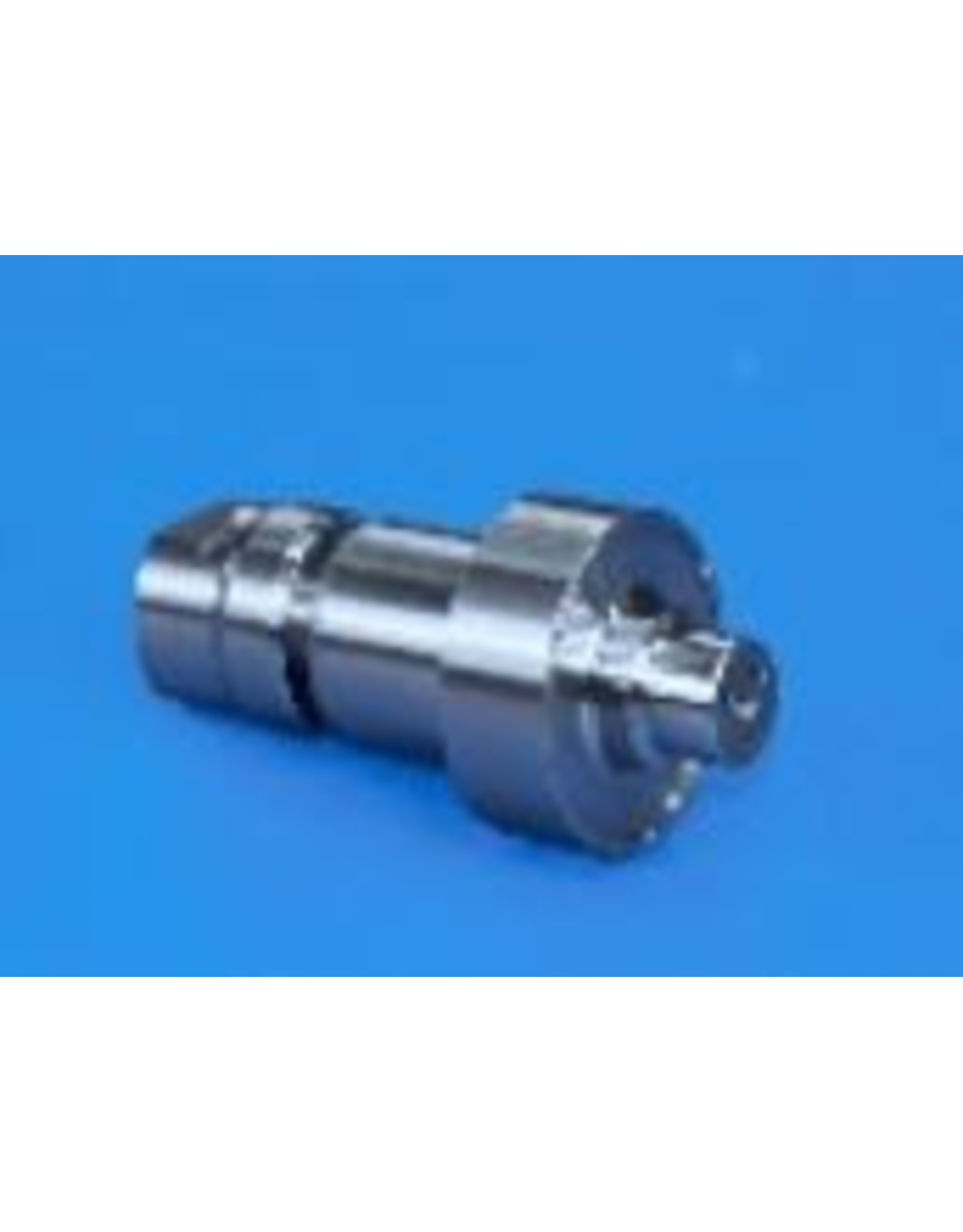 KMT Style Check Valve (Seal Head) Body