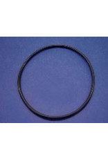 KMT Style O-Ring, Cylinder Head