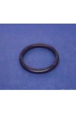 KMT Style O-Ring, Proximity Switch Spacer