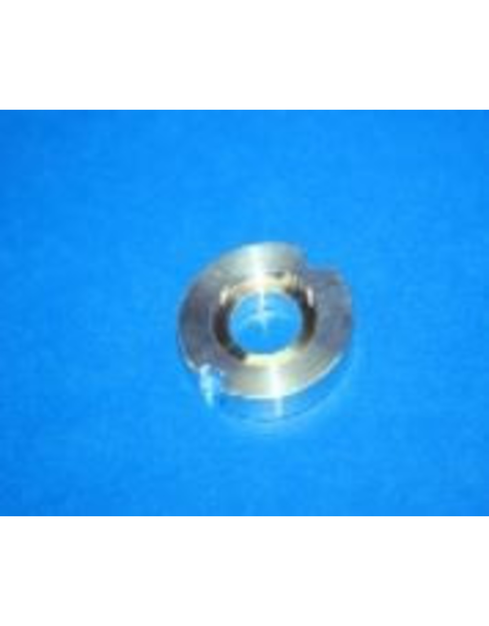 KMT Style Spacer, Proximity Switch