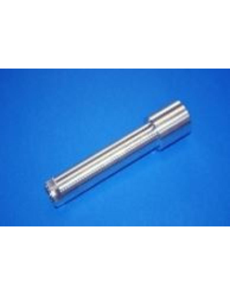 KMT Style Hydraulic Seal Tool