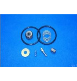 KMT Style Check Valve Kit, SL4+ CKV Assembly, High Pressure