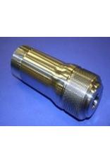 KMT Style Cylinder Body, SL5, 100S