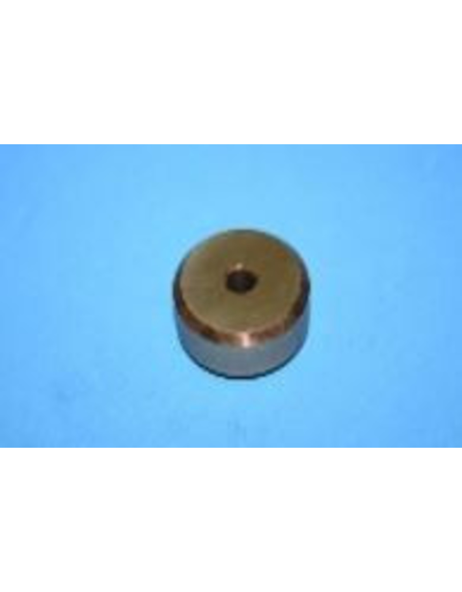 KMT Style Outlet Seat, Check Valve, SL5, 100S