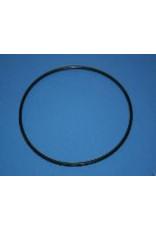 KMT Style O-Ring, Hydraulic Cylinder Head, 100S