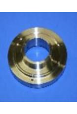 KMT Style Flange, Hydraulic Seal Cartridge, 100S