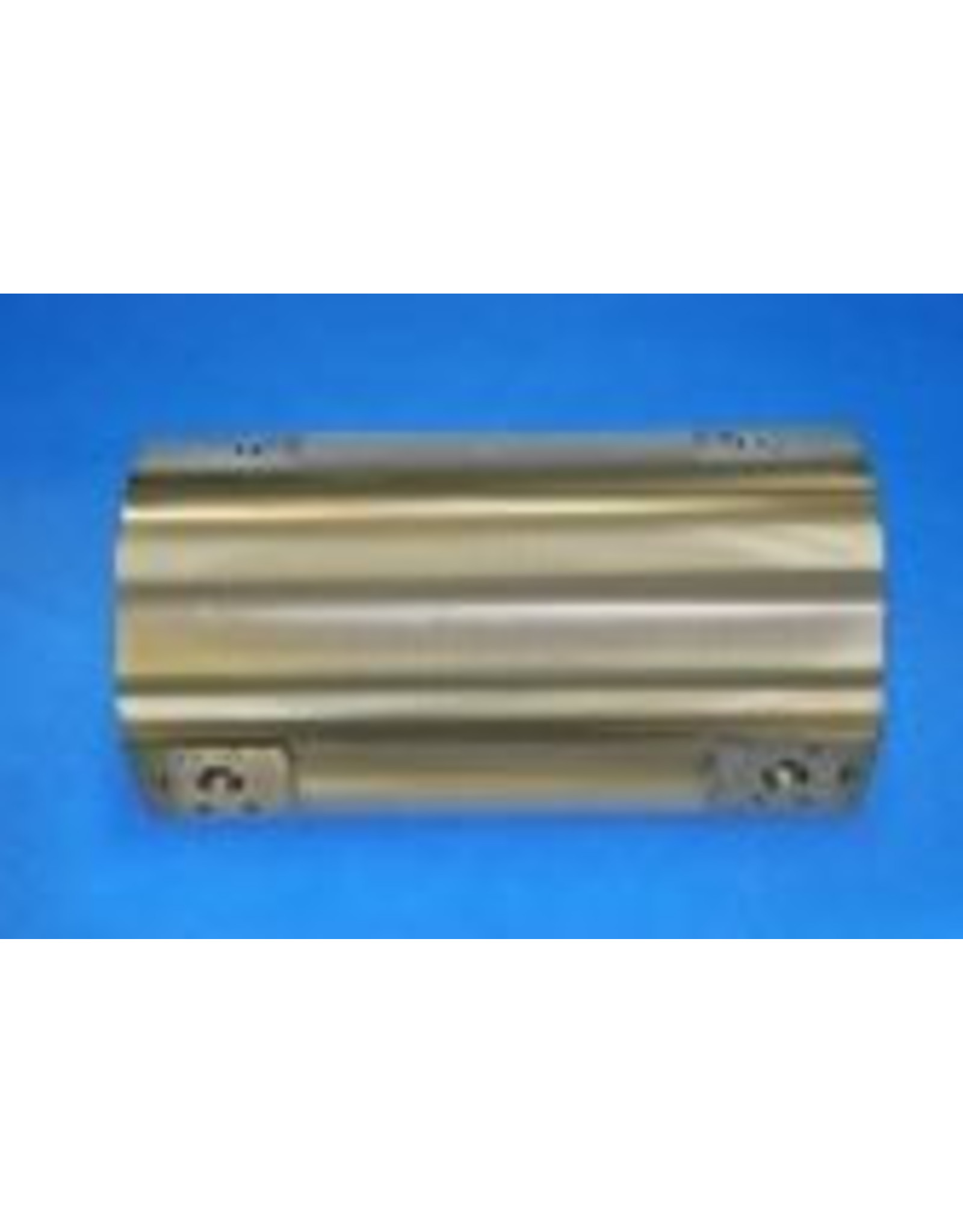 KMT Style Hydraulic Cylinder, 100S