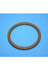KMT Style O-Ring, Hydraulic Piston Assembly, 100S