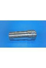 KMT Style Cylinder Body, SL5 Classic