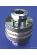 KMT Style Hydraulic Piston Assembly, 40i