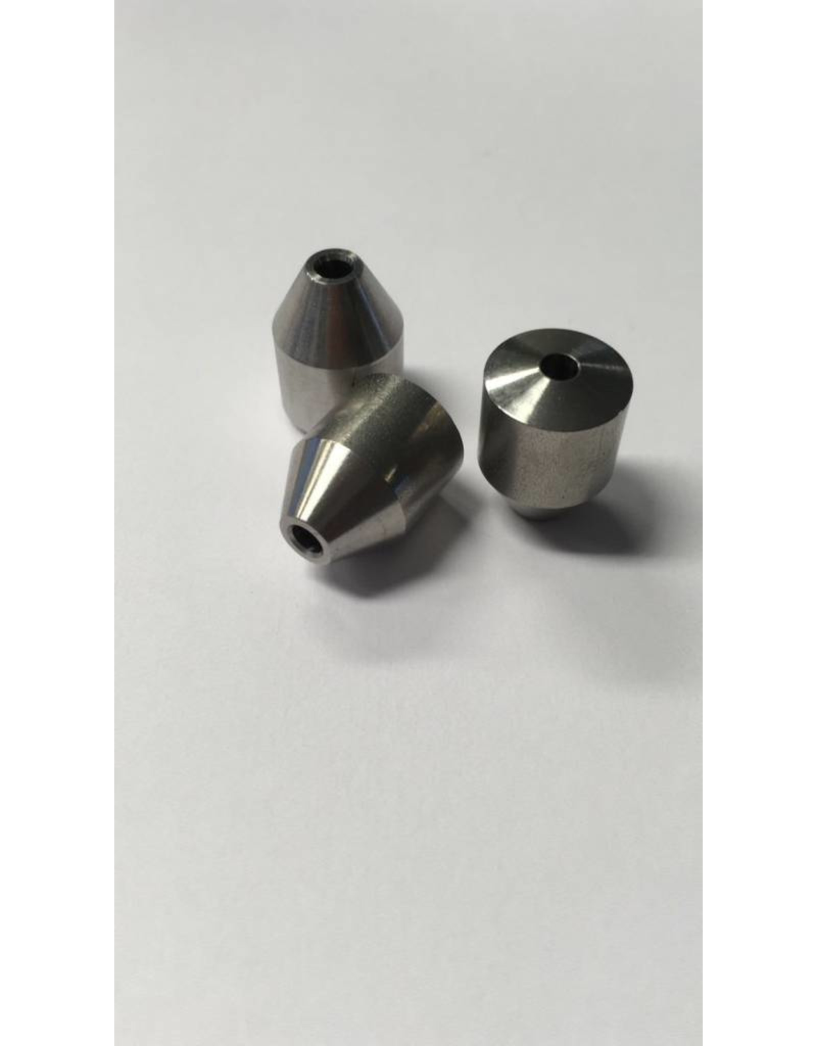 Flow Style Coned Insert for A-0792-1