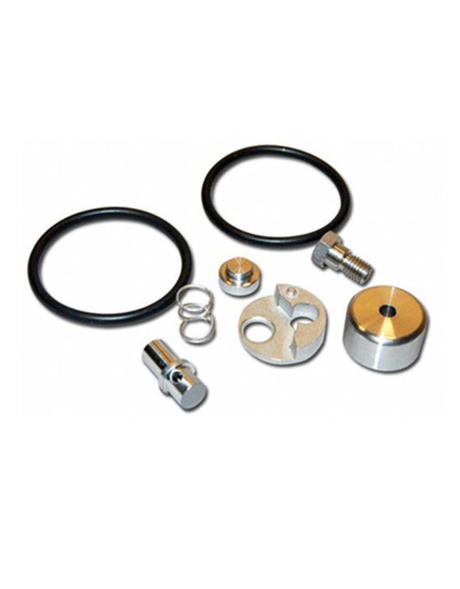 Flow Style Check Valve Repair kit