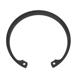 Flow Style Snap-Ring, Spacer