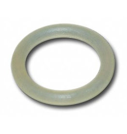 OMAX Style O-Ring (Part Of 303019)