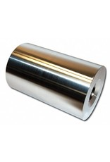 OMAX Style HP Cylinder