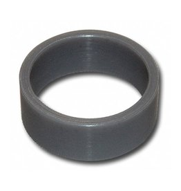OMAX Style Seal Ring