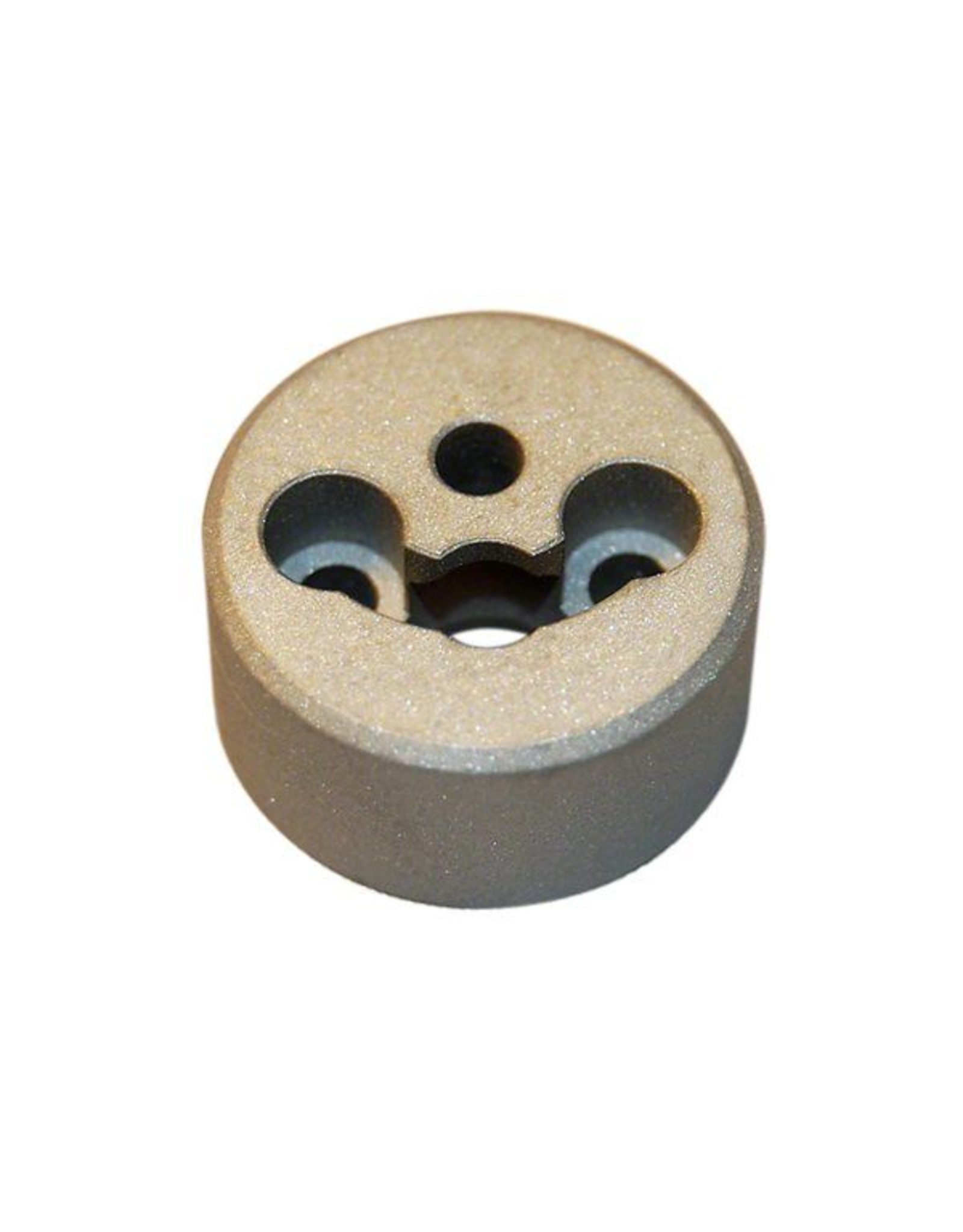 OMAX Style Check Valve Retainer (Manifold Side)