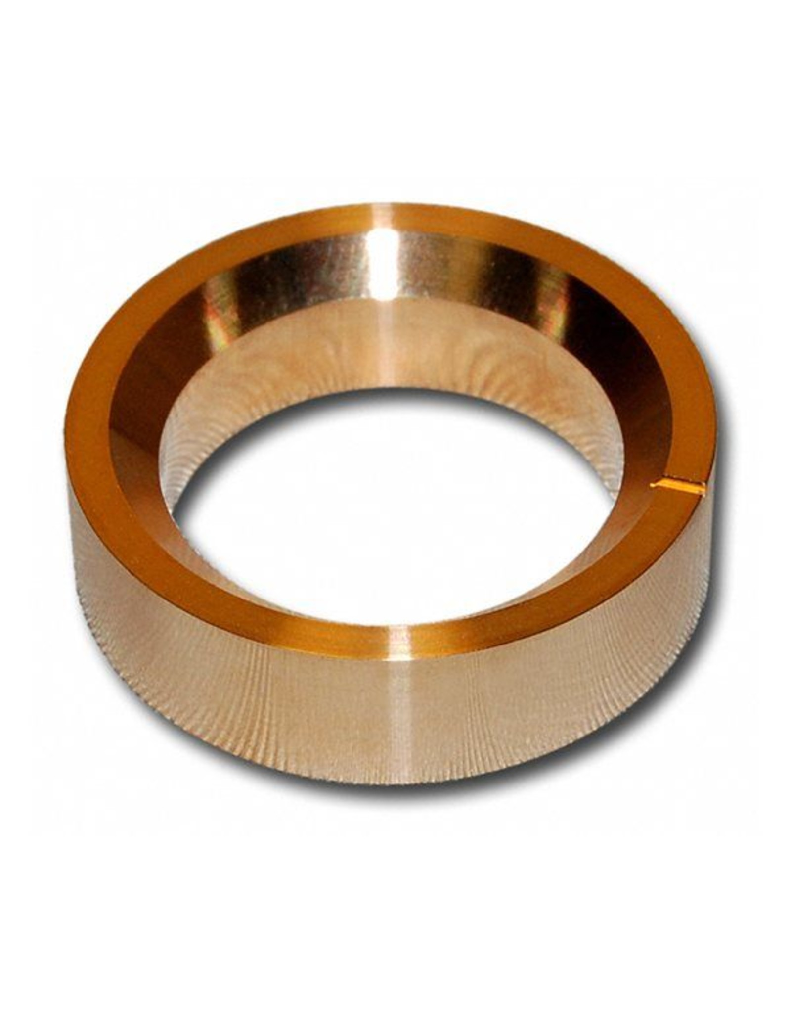 OMAX Style Static Backup Ring