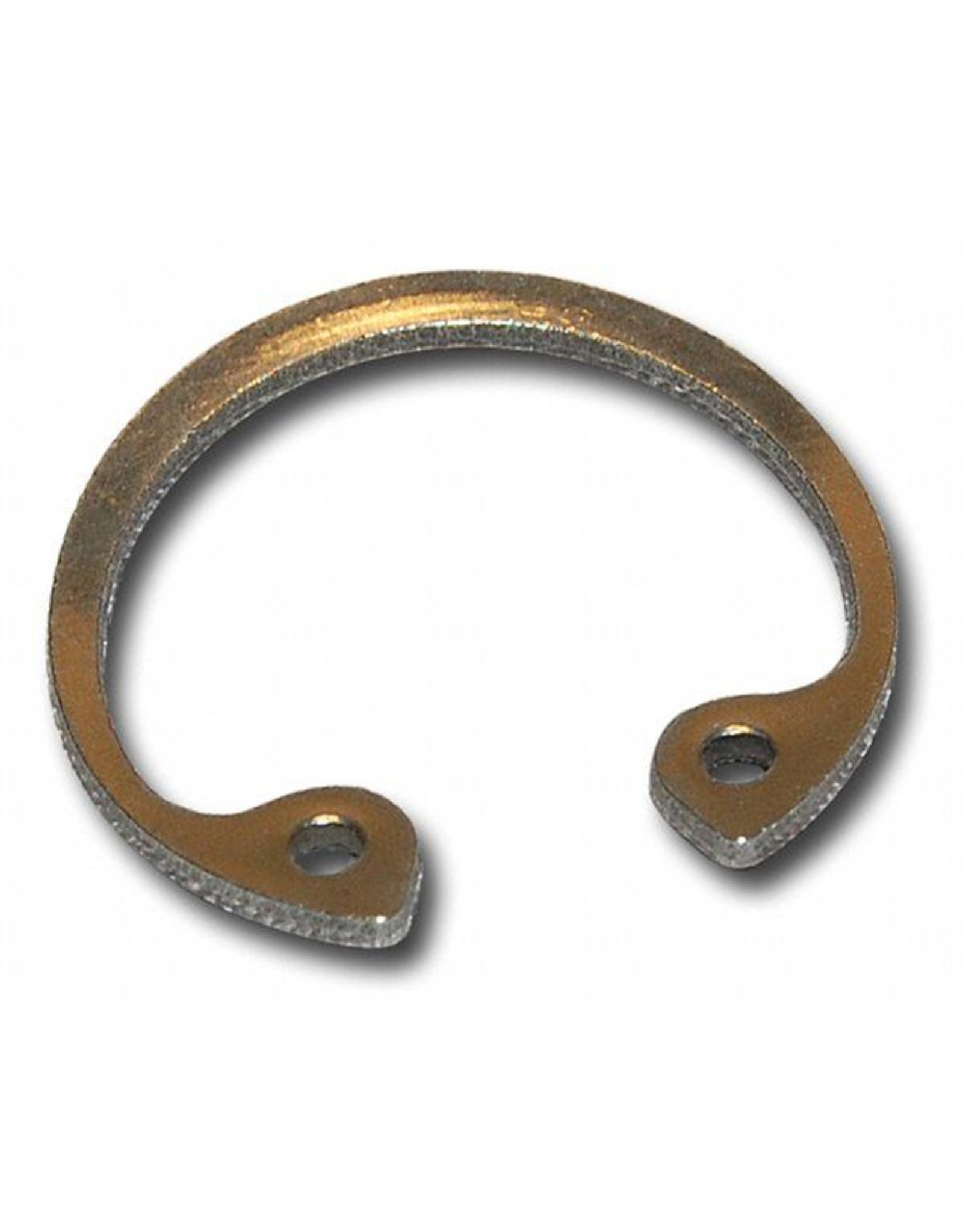OMAX Style Snap Ring