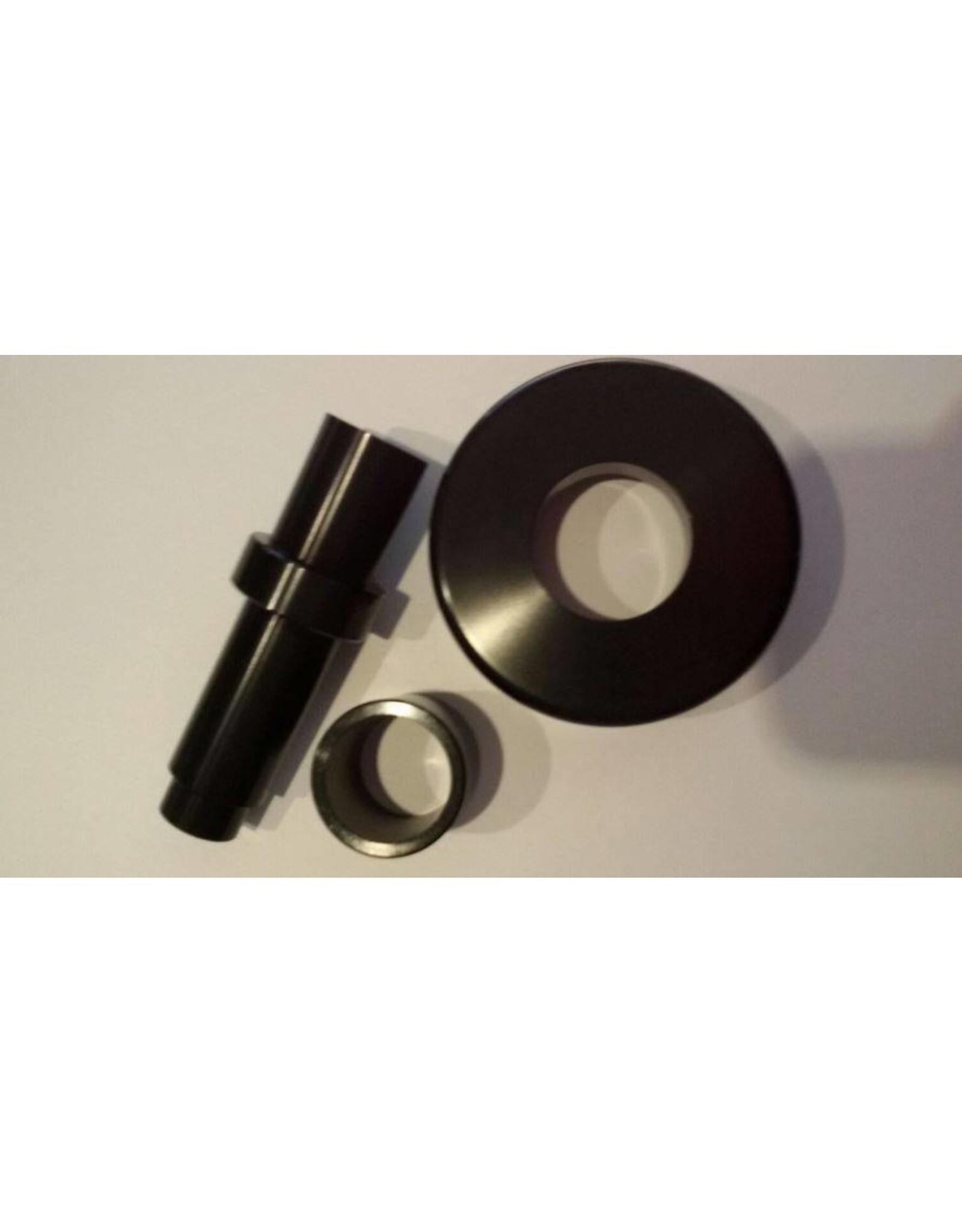 Cinnova Style Tool Kit for HP seal Kit 55/60K