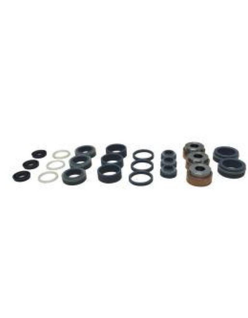 OMAX Style Minor Repair Kit (P3050/P4055)