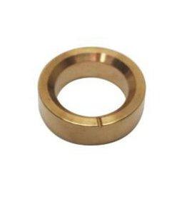 OMAX Style Check Valve Static Backup Ring