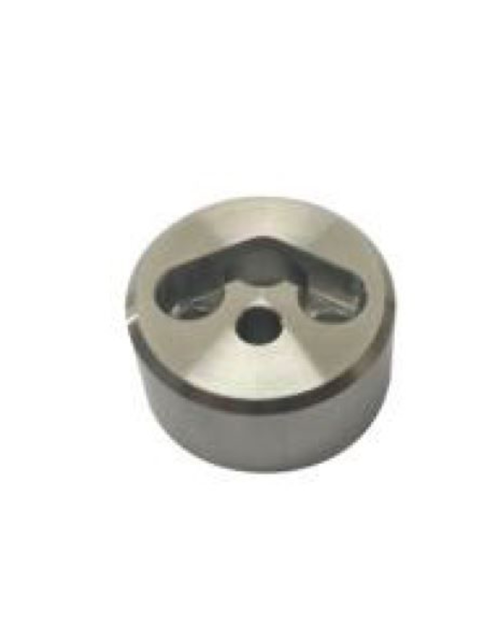 OMAX Style Check Valve Retainer (Cylinder Side)
