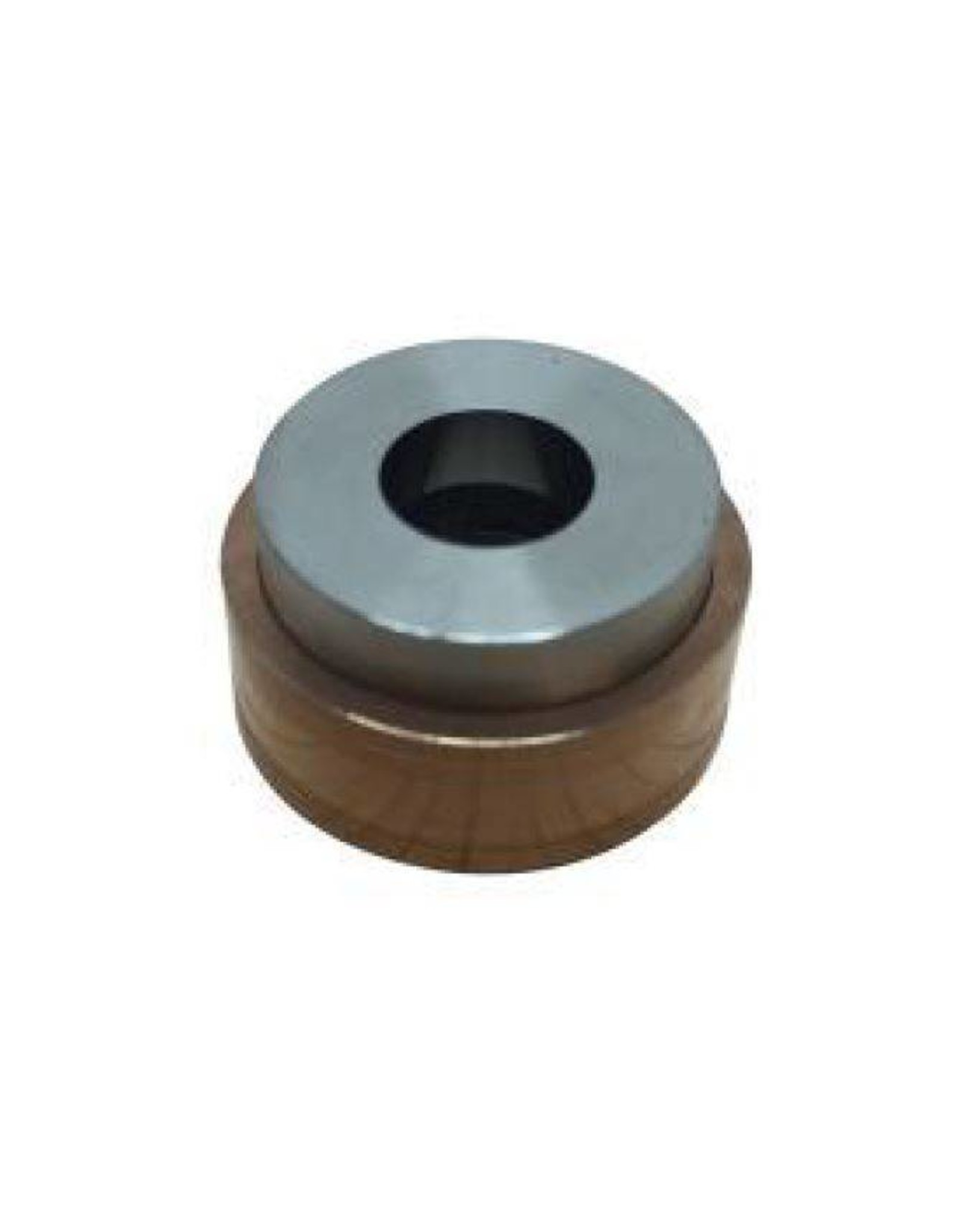 OMAX Style Backup Ring Assembly (P3050/P4055)