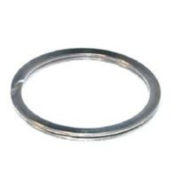 OMAX Style Retaining Ring, Port Adapter