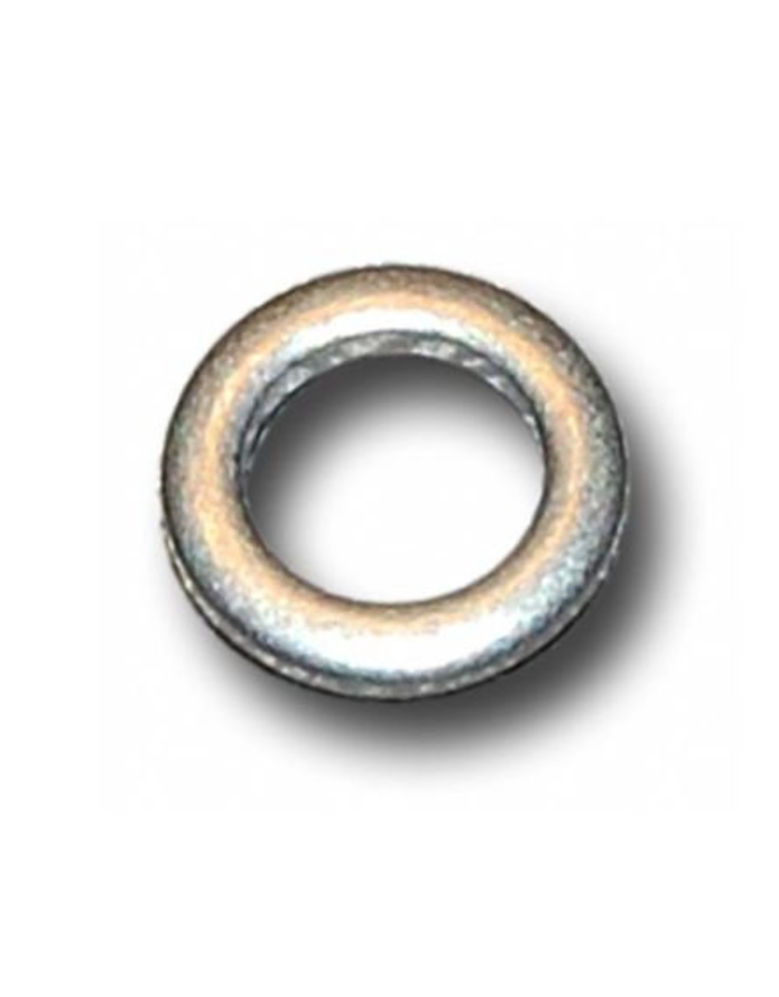 OMAX Style Check Valve Flat Washer