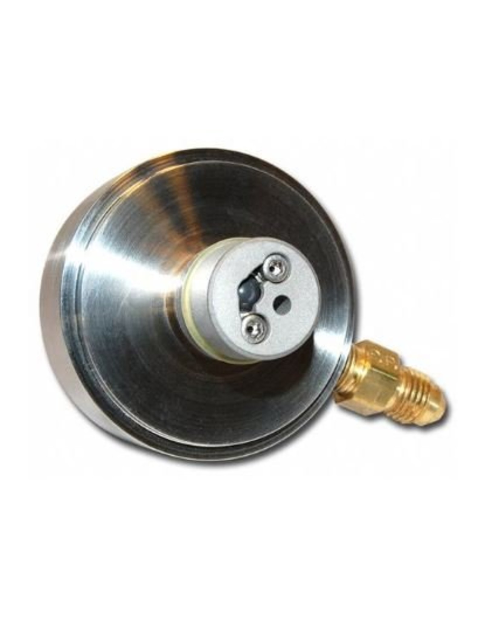 OMAX Style Check Valve Assembly (P3050/P4055)