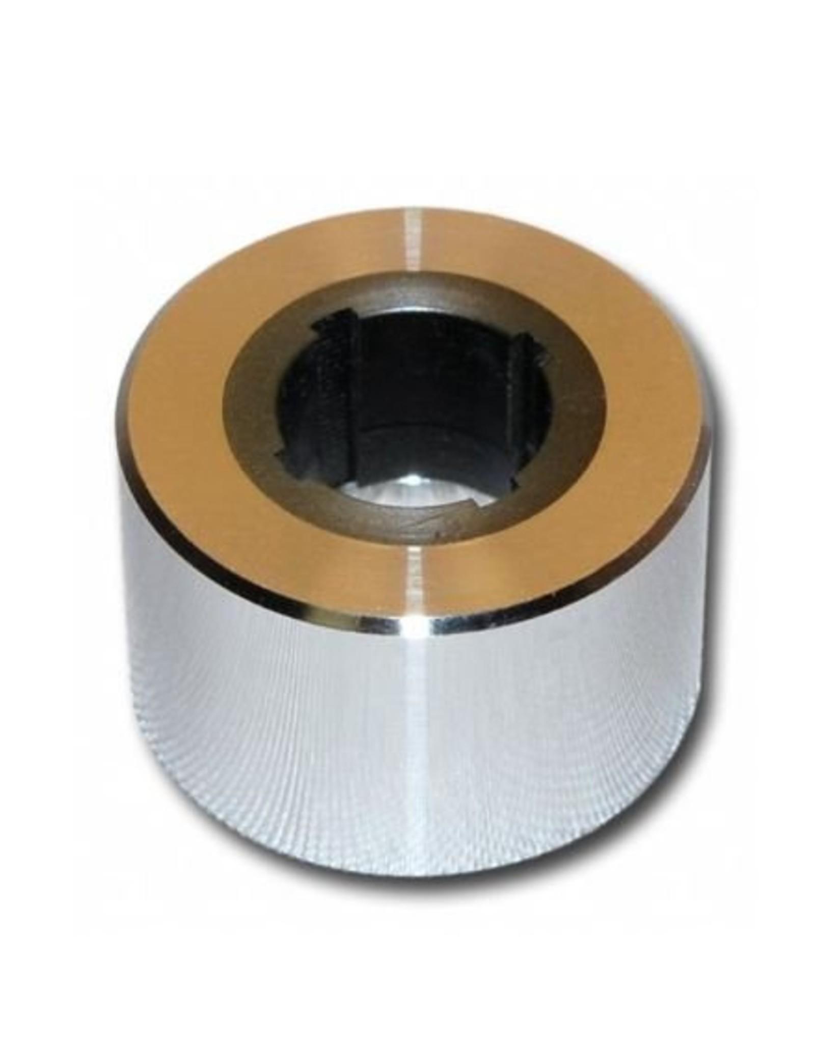 OMAX Style Backup Ring Chamfered (P2040)
