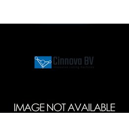 OMAX Style Dump Valve Jewel Integrated On/Off