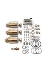 Flow Style Hyplex Major Maintenance kit