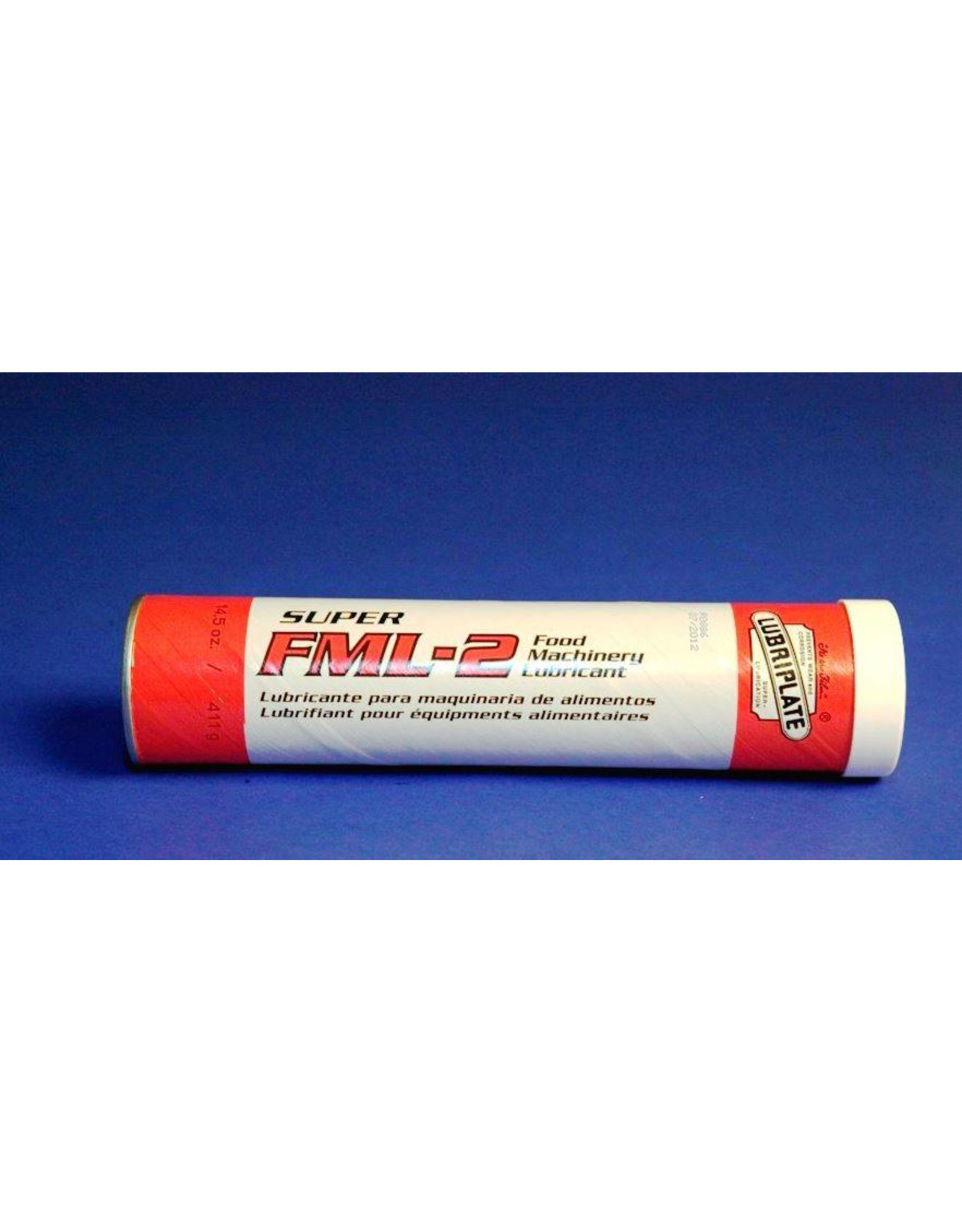 Swagelok Grease, Food Grade FML-2