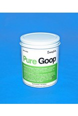 Swagelok Pure Goop, Anti Seizing, Voedingsindustrie