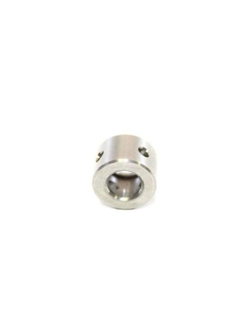 Cinnova Style Spacer for parallel Swivel