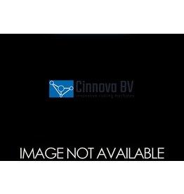 "Cinnova Style Swivel Assy 90° Angle 3/8"""