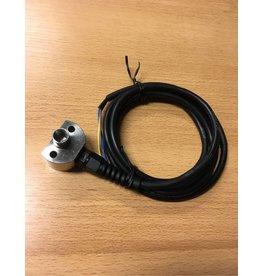 Cinnova Style Sensor Assy, Magnetic