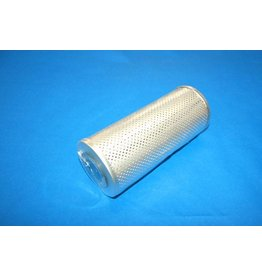KMT Style Filter Element, Hydraulic Oil, K10